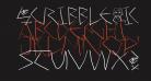 ScribbleDichFrei