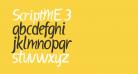 ScriptME 3