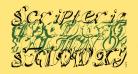 ScripteriaCola