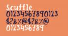 Scuffle