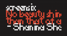 screensix