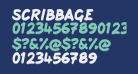 scribbage