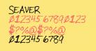 SEAVER