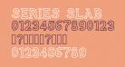 SERIES SLAB