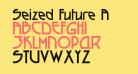 Seized Future A