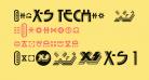Seized X-S