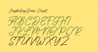 SengkalingDemo-Script