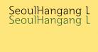 SeoulHangang L