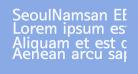 SeoulNamsan EB
