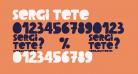 Sergi Tete