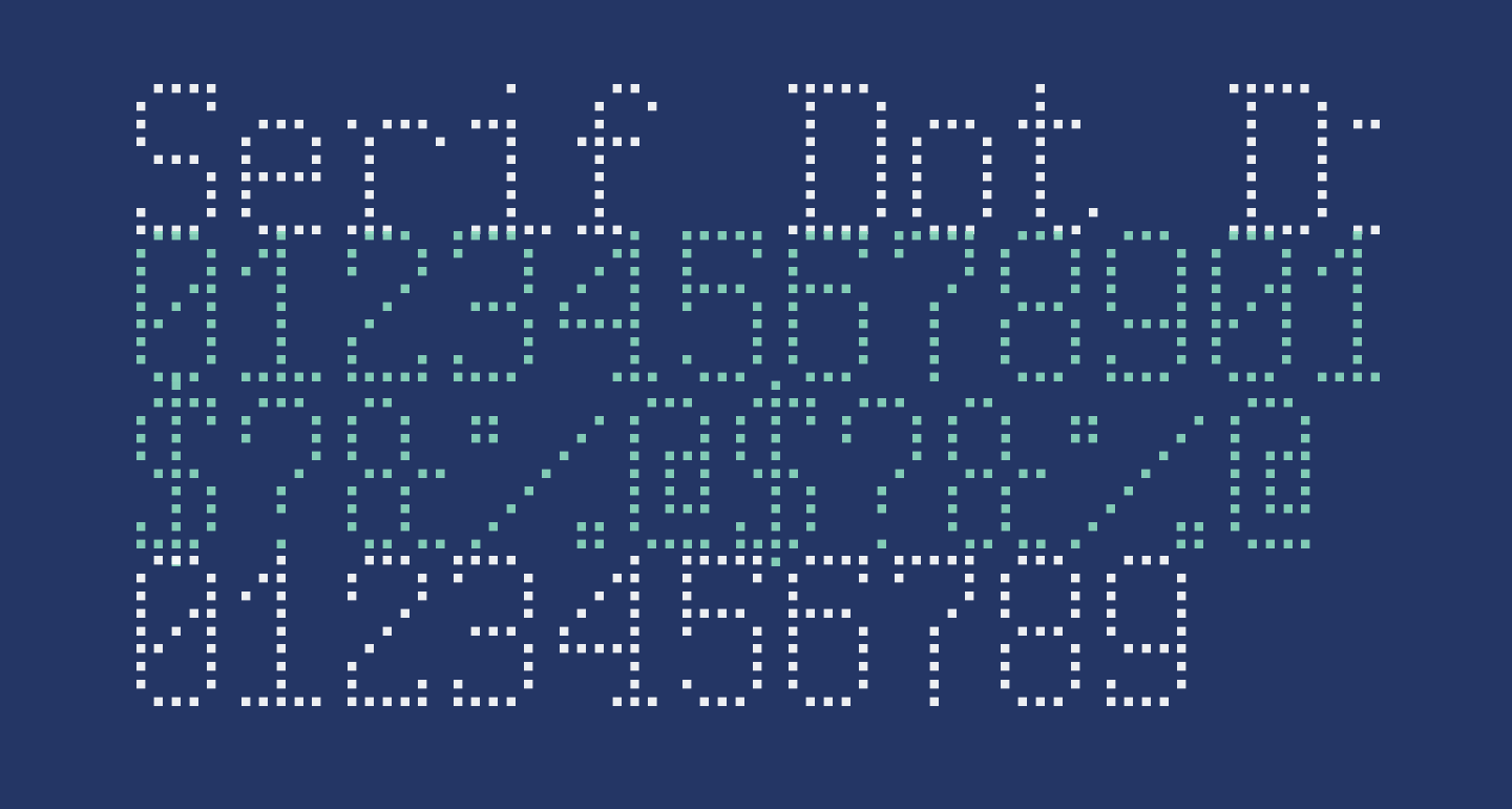 Serif Dot Digital-7