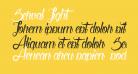 Serval Light