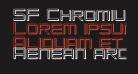 SF Chromium 24 SC