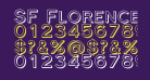 SF Florencesans SC Shaded