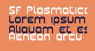 SF Plasmatica Ext