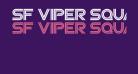 SF Viper Squadron