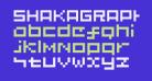 SHAKAGRAPHICS 02