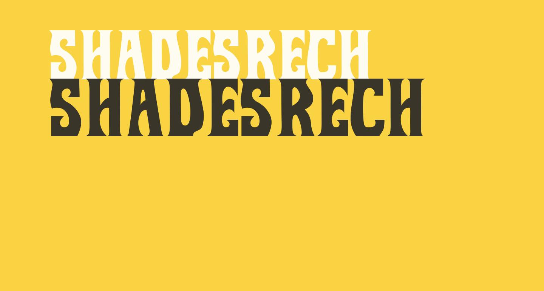 ShadesRech0