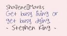 Shailene_Marks