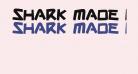 Shark Made In Japan