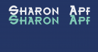 Sharon Apple  Normal
