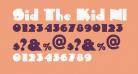 Sid The Kid NF