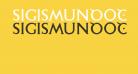 SigismundoDiFanti