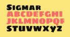 Sigmar