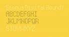 Signus Digital Round NBP