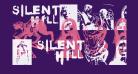 Silent Hill Nightmares
