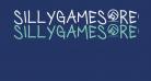 SillyGames-Regular