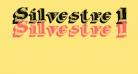 Silvestre Relief