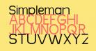 Simpleman