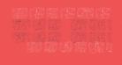 Sipirit of Montezuma Four