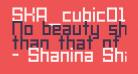 SKA_cubic01_75_CE