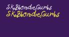 SKBlondeCurls