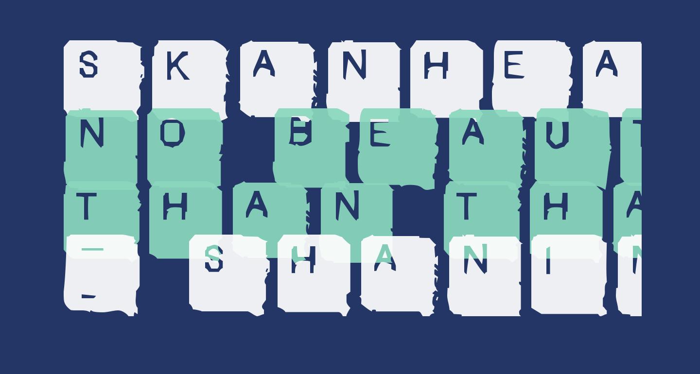 SkanHead  Lite