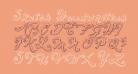 Sketch Handwriting