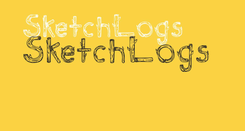SketchLogs