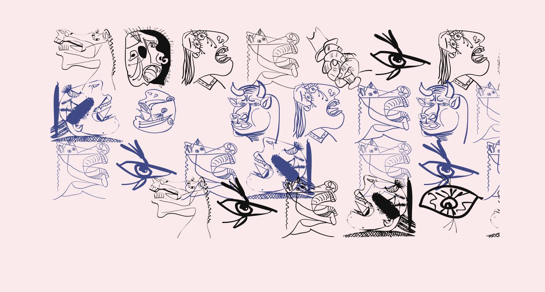 SketchesOfSpain