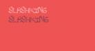 SlashKing