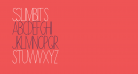 Slimbits