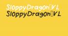 SloppyDragon_VL