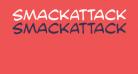 SmackAttack BB