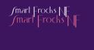 Smart Frocks NF