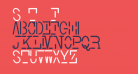 Smith-TypewriterFree