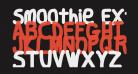Smoothie ExtraBold