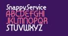 SnappyService