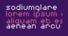 SodiumGlare