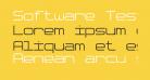 Software Tester 7